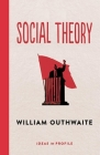 Social Theory: Ideas in Profile Cover Image