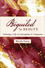 Beguiled by Beauty Cover Image