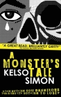 A Monster's Tale Cover Image