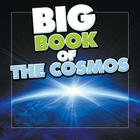 Big Book of the Cosmos Cover Image