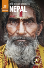 The Rough Guide to Nepal (Rough Guides) Cover Image
