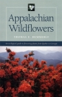 Appalachian Wildflowers Cover Image