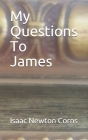My Questions To James Cover Image