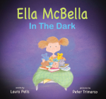 Ella McBella in the Dark Cover Image