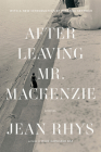 After Leaving Mr. Mackenzie Cover Image