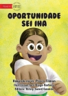 There is always Another Chance - Oportunidade Sei Iha Cover Image