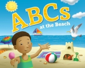 ABCs at the Beach (ABC Adventures) Cover Image