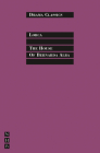 The House of Bernarda Alba (Nick Hern Books Drama Classics) Cover Image