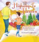 Highway to Heaven Cover Image