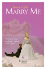 Marry Me Cover Image