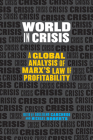 World in Crisis: Marxist Perspectives on Crash & Crisis Cover Image
