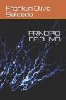 Principio de Olivo Cover Image