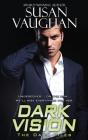 Dark Vision Cover Image