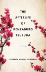 The Afterlife of Kenzaburo Tsuruda Cover Image