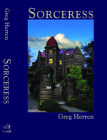 Sorceress Cover Image