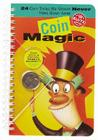 Coin Magic Cover Image