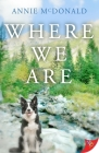 Where We Are Cover Image