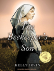 The Beekeeper's Son (Amish of Bee County #1) Cover Image