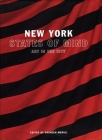 New York States of Mind: Art and the City Cover Image