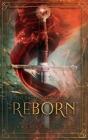 Reborn (Battlemage Trilogy #1) Cover Image