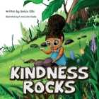 Kindness Rocks Cover Image