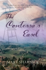 The Contessa's Easel Cover Image