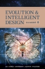 Evolution and Intelligent Design in a Nutshell Cover Image