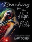 Reaching for the High Note: An Anthology of Indiana Music Cover Image