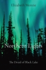 Northern Lights: The Druid of Black Lake Cover Image