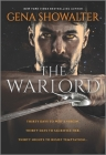 The Warlord (Rise of the Warlords #1) Cover Image