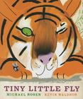 Tiny Little Fly Cover Image