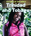 Trinidad and Tobago Cover Image