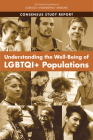Understanding the Well-Being of Lgbtqi+ Populations Cover Image