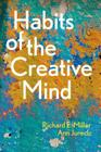 Habits of the Creative Mind Cover Image