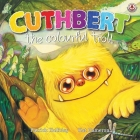 Cuthbert the Colourful Troll Cover Image