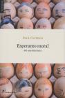 Esperanto moral Cover Image