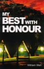 My Best with Honour Cover Image