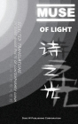 Muse of Light: Selected Translations of Some Minor Poets of Contemporary China Cover Image
