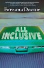 All Inclusive Cover Image