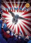 Dumbo: The Official Movie Special Cover Image