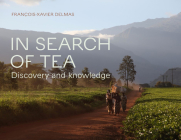 In Search of Tea Cover Image