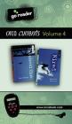 Orca Currents Goreader Vol 4 Cover Image