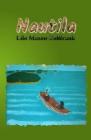 Nautila Cover Image