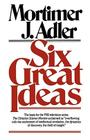 Six Great Ideas Cover Image