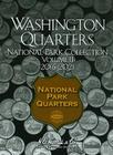 Washington Quarters National Park Collection, Volume 2: 2016-2021 Cover Image