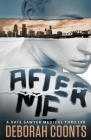 After Me Cover Image