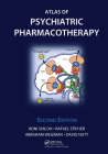 Atlas of Psychiatric Pharmacotherapy Cover Image