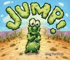 Jump! Cover Image