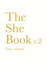 The She Book v.2 Cover Image