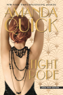 Tightrope Cover Image